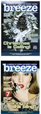 breeze-magazines.jpg